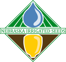 Nebraska Irrigated Seeds